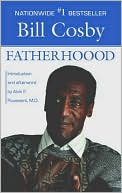 Fatherhood-Bill Cosby