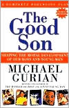 The Good Son - Michael Gurian