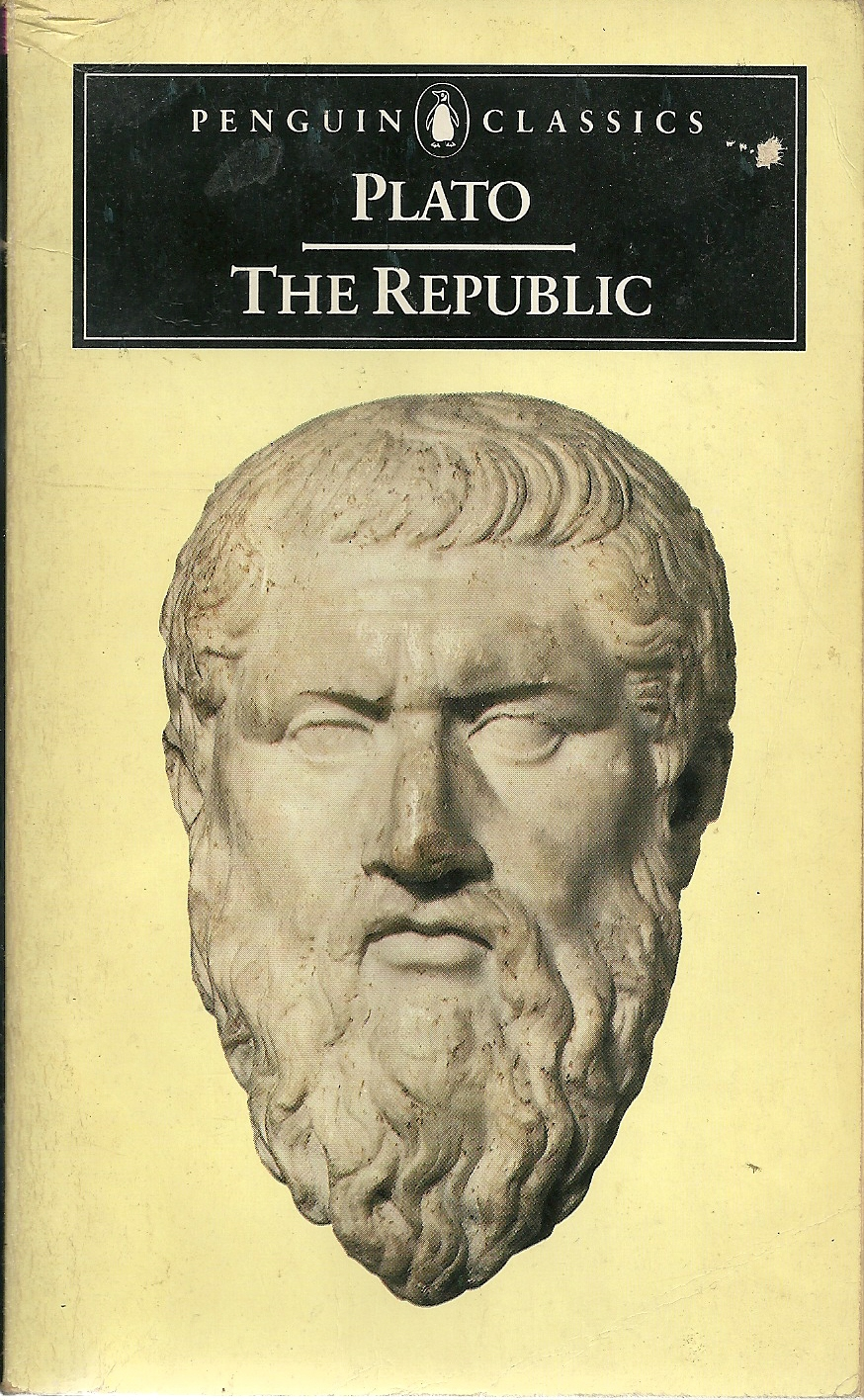 an analysis of the republic by plato The republic: novel summary: chapter 1, free study guides and book notes including comprehensive chapter analysis, complete summary analysis, author biography information, character profiles.