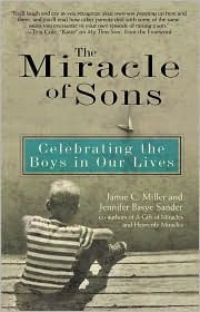 The Miracle of Sons